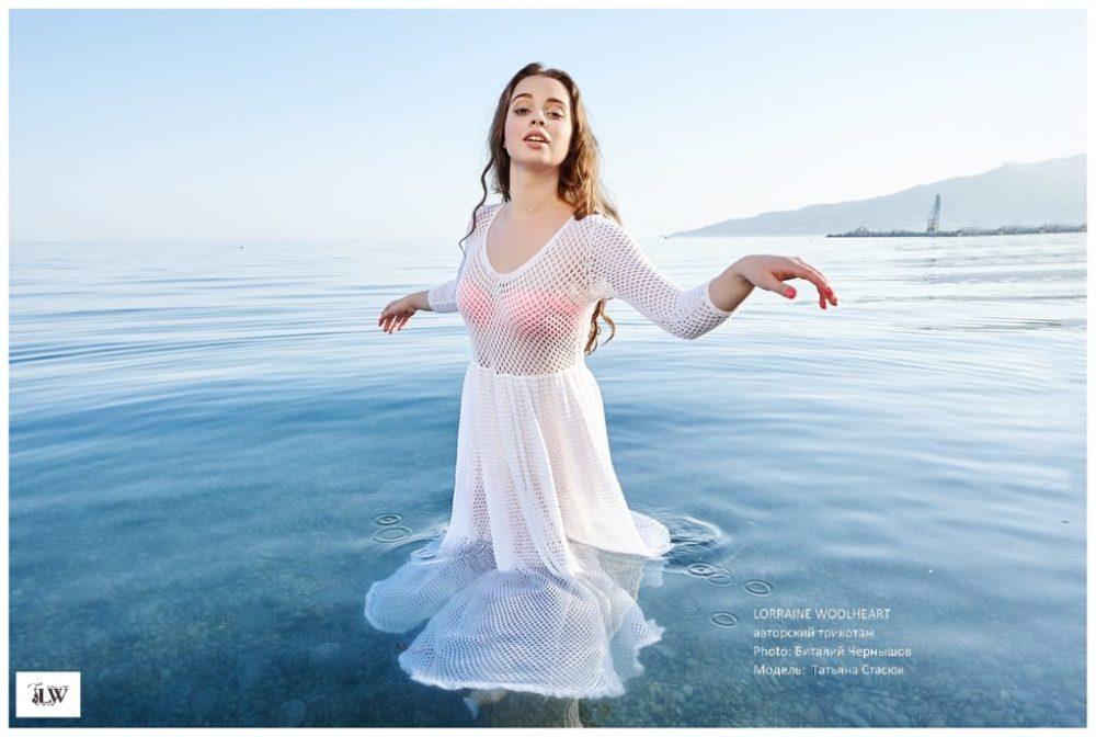 Восхитительно-романтичное и сказочное платье для настоящих Принцесс